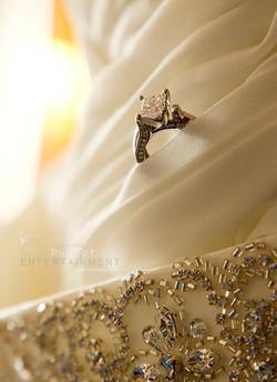 Weddings by KCK Photo