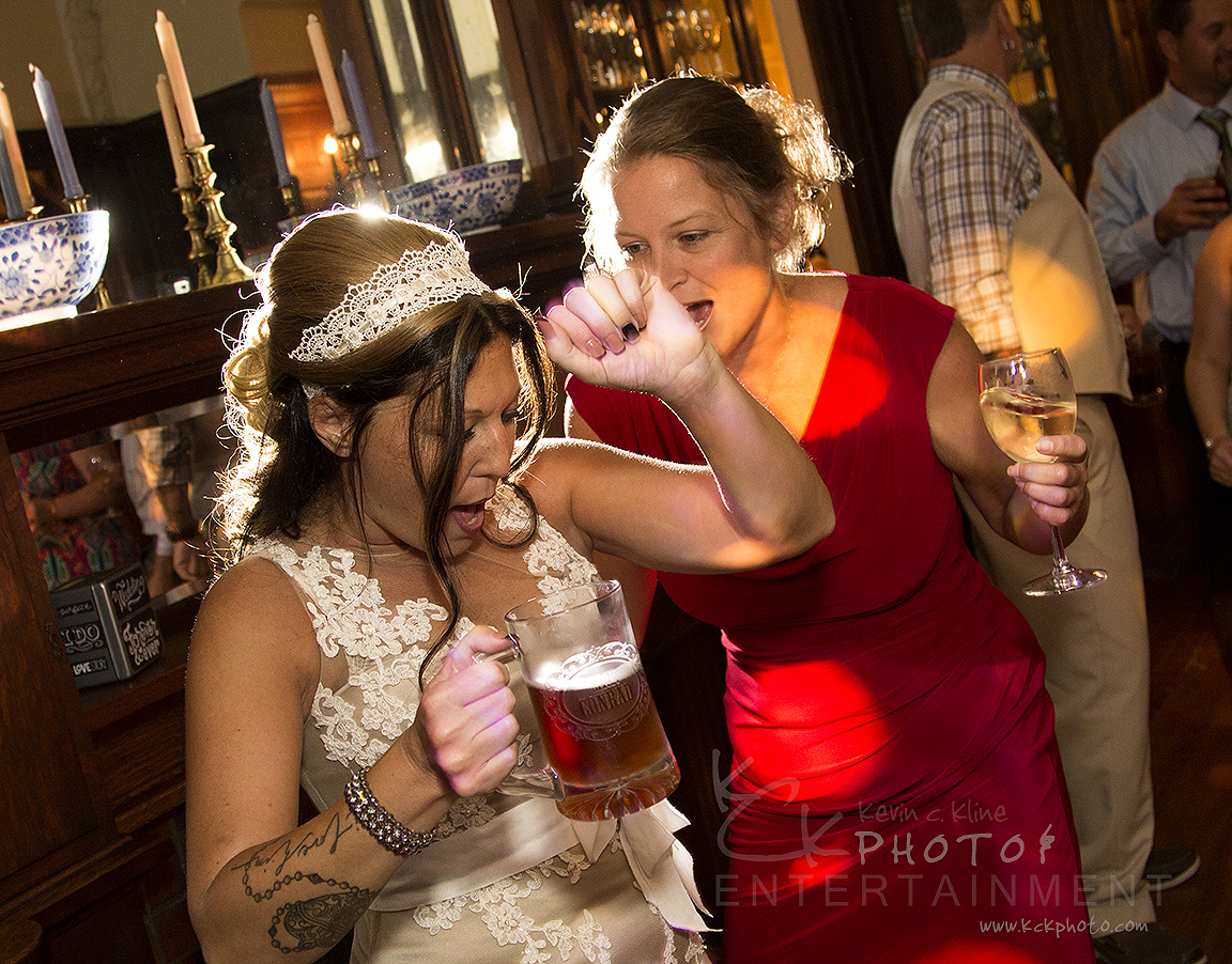 Weddings by KCK Photo