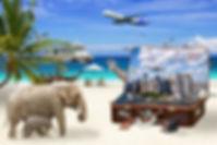 vacations-1442020_1920.jpg