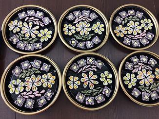 decorative sushi.JPG