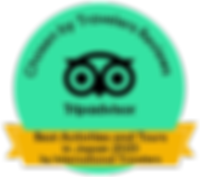TripAdvisor badge.png