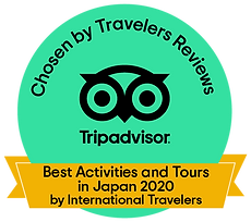 TripAdvisor badge.png