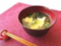 miso soup.jpg