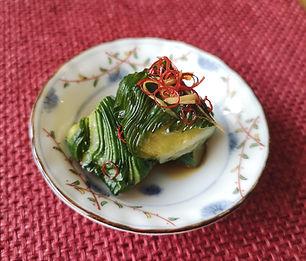 cucumber pickles.jpg