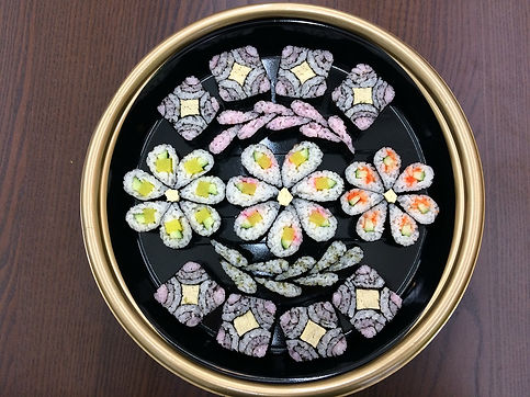decorative sushi 3.JPG