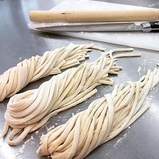 udon making 4.JPG