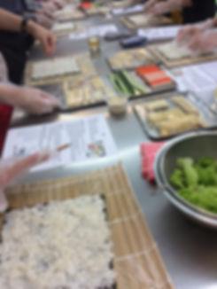 cooking class scene 2.jpg