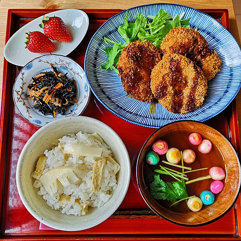 japanese home cooking.jpg