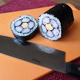 decorative sushi 1.jpg
