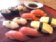 sushi 111.jpg