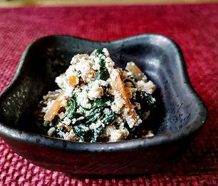 vegetables with tofu paste.jpg