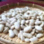 beans%201_edited.jpg