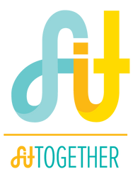 fitfront_logo.png