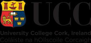 1920px-University_College_Cork_logo.jpg