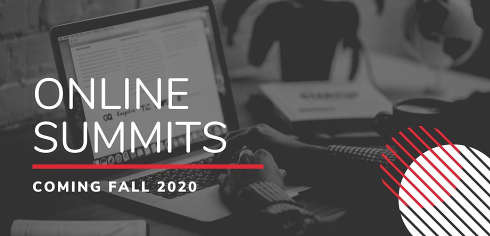 Online Summits Website Header (1).png