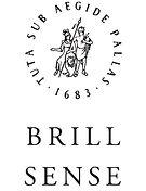 Brill Sense logo HD.jpg