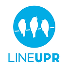 lineupr-logo-square.png