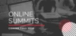 Online Summits Website Header (2).png