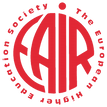 EAIR_LOGO_Transparent