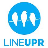 LineUPR Logo.png
