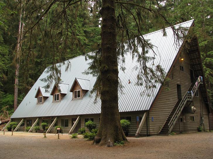 CRS Lodge.jpg