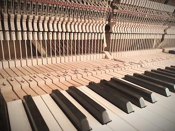 ergomotricité_pianisme