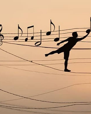 chant-lyrique-comedie-musicale_edited.jp