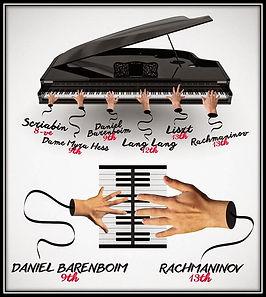 empan pianistejpg.jpg
