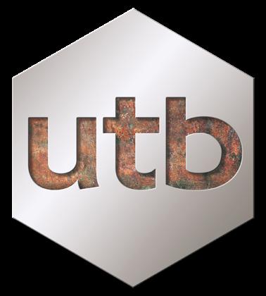 logoUTB-detour-okbassedef