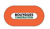 bouyguesconst