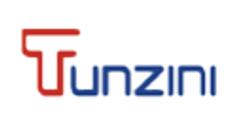 tunzini
