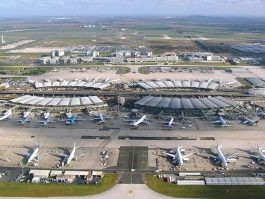 air-journal_Paris-CDG-aeroport©Groupe-AD