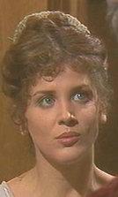 Patricia Elig dans Les amours romantique