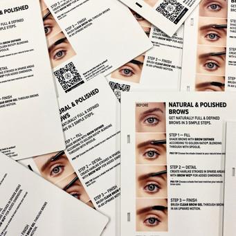 High-Resolution Printing