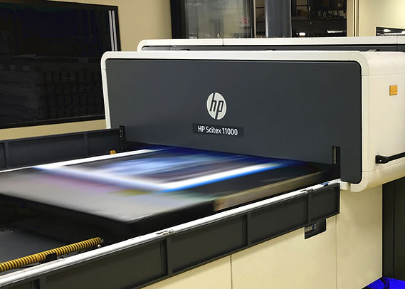 Green Printing.jpg