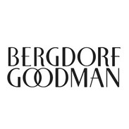 Bergdorf Goodman Displays