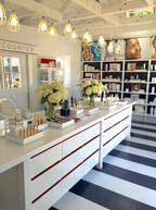 Custom Retail Design