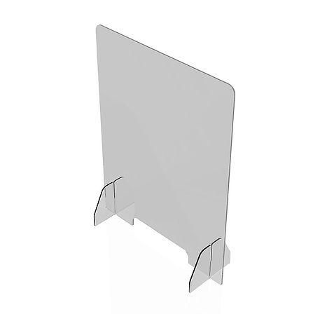 Acrylic Sneeze Shield