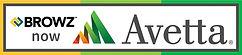Avetta Browz Logo.jpg