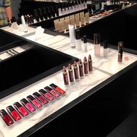 Cosmetic Acrylic Display Hourglass.jpg