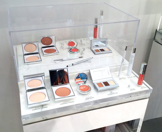 The Honest Co Cosmetic Display.jpg