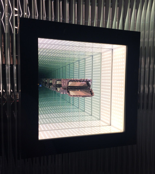 Hourglass Custom Infinity Mirror.jpeg
