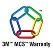 3M MCS Logo.png
