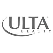 Ulta Beauty Displays
