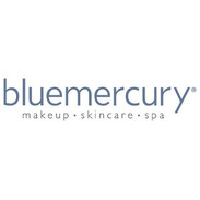 Bluemerucry Beauty Displays