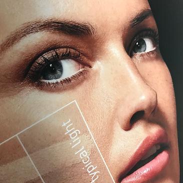 Expressive Visuals Labda Printing
