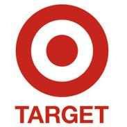 Target Beauty Displays