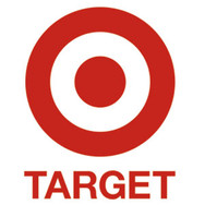 Target Beauty Displays