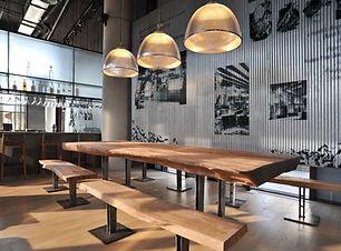 Industrial loft bar style.jpg