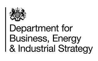 BEIS Logo.png